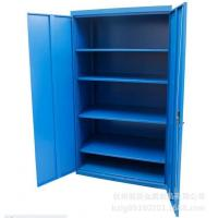 Wholesale Stainless Steel Metal Tool Box With Drawers On Wheels For Workshop / Garage from china suppliers