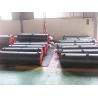 Wholesale Steel Coiling Block for Gantry Crane from china suppliers