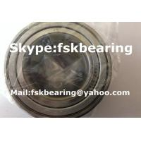 Wholesale SKF BT2B 445539 CC Rear Wheel Hub Bearing Double Row Chrome Steel from china suppliers