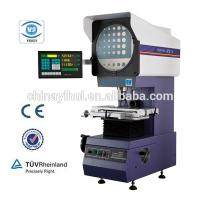 Wholesale vertical optical profile projector, optical comparator from china suppliers