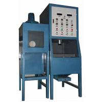 Wholesale Mixer Meat Grinder power tool Motor Stator Coil Winding Powder Coating Machine Equipment from china suppliers
