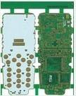 Wholesale 2 layer PCB, fast PCB supplier for prototypes from china suppliers