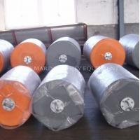Wholesale Boat Accessories Ship Protective and Docking EVA Foam Filled Marine Fender from china suppliers