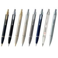 Wholesale Metal pen from china suppliers