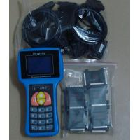 Wholesale T300 key programmer 9.20v from china suppliers