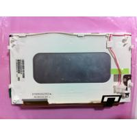 Wholesale New original AUO 6.5 inch digital screen V.0 C065GW03 LCD PANEL with Touch Screen from china suppliers
