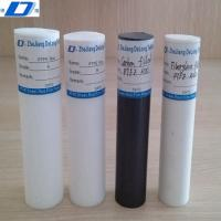 Wholesale ptfe filled rod and sheet products free sample from china suppliers