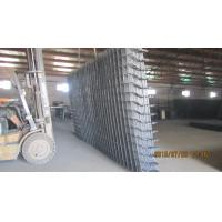 "Quality Reinforce Mesh Panel,Construction Mesh Panel,Heavy welded panel,5.8mmx6""x6""x2.35x5.8m for sale"