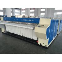 Wholesale Ironing machine,The wrinkles in Marine machine piece from china suppliers