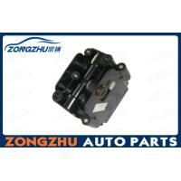 Wholesale Rebuild Distribution Air Suspension Valves Dump Truck Spare Parts from china suppliers