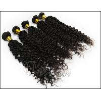"""Wholesale 12"""" - 32 """" Brazilian Remy Human Hair  from china suppliers"""