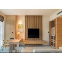 Wholesale Rustic But Hotel Bedroom Furniture Japan Hospitality Wooden Bedroom Furniture from china suppliers