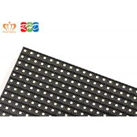 Wholesale High Brightness SMD LED Module from china suppliers