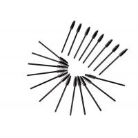 Wholesale 100pcs / bag Tattoo Accessories Permanent Makeup Eyebrow & Eyelash Brushes from china suppliers