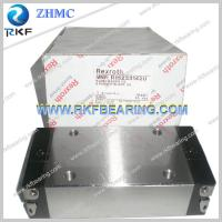 Wholesale Rexroth R1623 314 20 Ball Rail RUNNER BLOCK BSHP from china suppliers