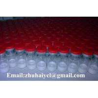 Wholesale test en from china suppliers