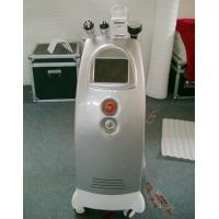 Wholesale Skin Tighten Cryolipolysis Slimming Machine For Whole Body reshaping from china suppliers