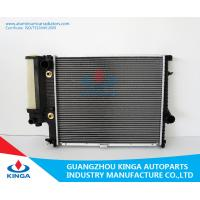 Wholesale 1468469/ 1719309 BMW Aluminum Radiator For 520I/ 525I'88-E34 AT Core Size 32mm from china suppliers
