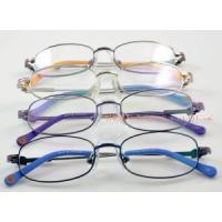 Wholesale Children Optical Frames (5235) from china suppliers