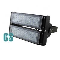 Wholesale Philip LED 100W  IP65 Outdoor LED Floodlight CE&Rohs certificated from china suppliers