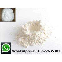 Wholesale Vincamine Nootropics Smart Drugs Cas 1617-90-9 White Crystalline Powder from china suppliers