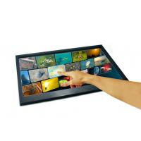 Wholesale 15 Inch Optical Usb Touch Screen Panel CMOS  LCD Monitors With High Resolution from china suppliers