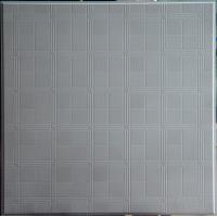 Buy cheap PVC Gypsum Board 595*595mm, 595*1, 195mm, 603*603mm, 603*1, 1212mm.7mm, 7.5mm, from wholesalers