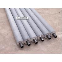 Wholesale Aluminum Spiral Finned Tube from china suppliers