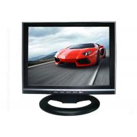 Wholesale TV Input Car Tft Lcd Monitor from china suppliers