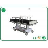 Wholesale Automatically Medical Diagnostic Equipment , Hospital Operating Table For Overweight Patient from china suppliers