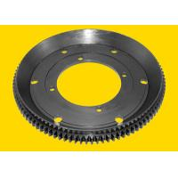 Wholesale 911305286 SWITH GEAR WHEEL 98T FOR SULER PROJECTILE LOOM 911 305 286 from china suppliers