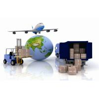 Quality Logistics Storage And Warehousing Service Air Shipping for UK Importers for sale