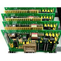 Wholesale Huaswin Circuit Board Assembly With Components Or Parts PCBA Surface Finishing HASL lead free Certification UL,SGS from china suppliers