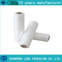 Wholesale Cheap wholesale pallet shrink wrap from china suppliers