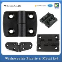 Wholesale OEM Precision Injection Mould , Plastic Injection Moulding Parts high Accuracy from china suppliers