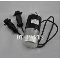 Wholesale Ametek Pittman Servo Motor Suitable For Cutting Machine Apparel Plotter Machine(company website:www.dghenghou.com) from china suppliers