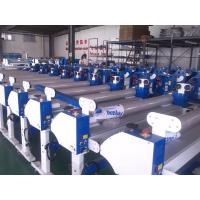 Wholesale Adjustable Heat Lamination Machine 2000 Watt With Electromotive Driven from china suppliers