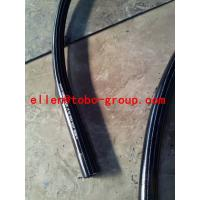 Wholesale ASTM A335 P9 teel pipe from china suppliers