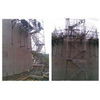 Wholesale Industrial Ladder / Stair Tower System / Construction Scaffolds from china suppliers