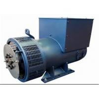 Wholesale Conpound Excitation Synchronous 3 Phase Alternators 16kw / 20kva 180 Degree from china suppliers