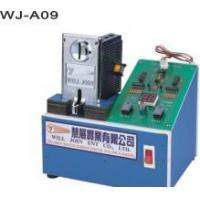 Wholesale Tester for Coin Selector from china suppliers