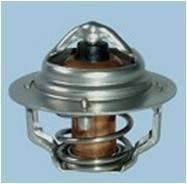 Buy cheap auto thermostat from wholesalers