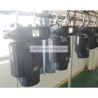 Wholesale Sharpy Beam Moving Head 15R from china suppliers