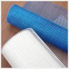 Buy cheap Fiberglass Mesh For GRC/ GRC fiberglass netting from wholesalers