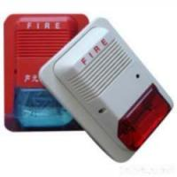 Wholesale Siren With Strobe from china suppliers