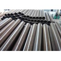 Wholesale ASTM A335M T92 Seamless Boiler Tubes / Pipe , Superheater And Heat Exchanger from china suppliers