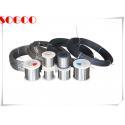 Expansion Alloy Grade Kovar 4j29 , Iron Nickel Cobalt Alloy For Wire for sale