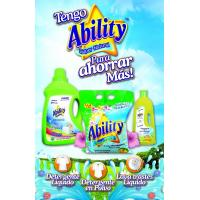 Buy cheap Uganda detergent powder from wholesalers