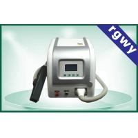Wholesale OEM Laser Eyebrow Tattoo Removal Machine Laser Beauty Equipment from china suppliers