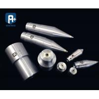 Buy cheap Anchors Mold Extrution dies with tungsten carbide from wholesalers